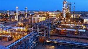 tco-onshore-oil-gas-1-l