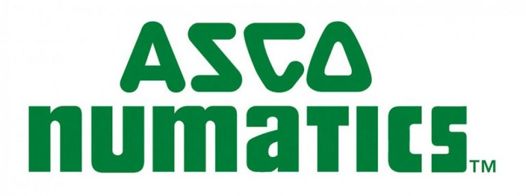 Logo_asco-numatics